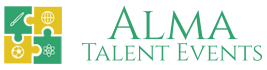 Alma Talent Events